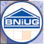 Logo firmy BNiUG