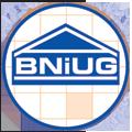 BNiUG | Profesjonalne Usługi Geodezyjne
