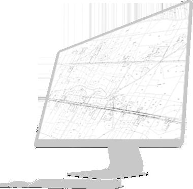 Wstępny projekt mapy
